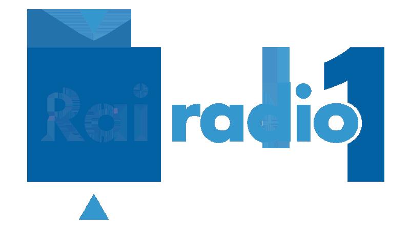 Radio 1: Rosario De Luca sul Pos