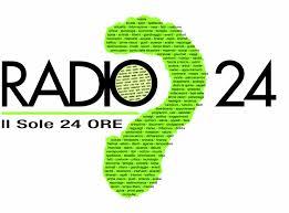 Radio24: Benefici solo per occupazione a termine