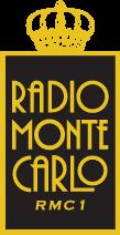 RadioMontecarlo - De Luca sul Tfr