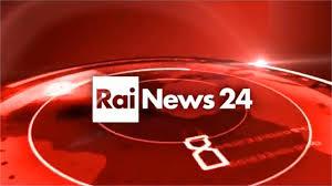 RaiNews24 - Ordini a raccolta contro la violenza sulle donne