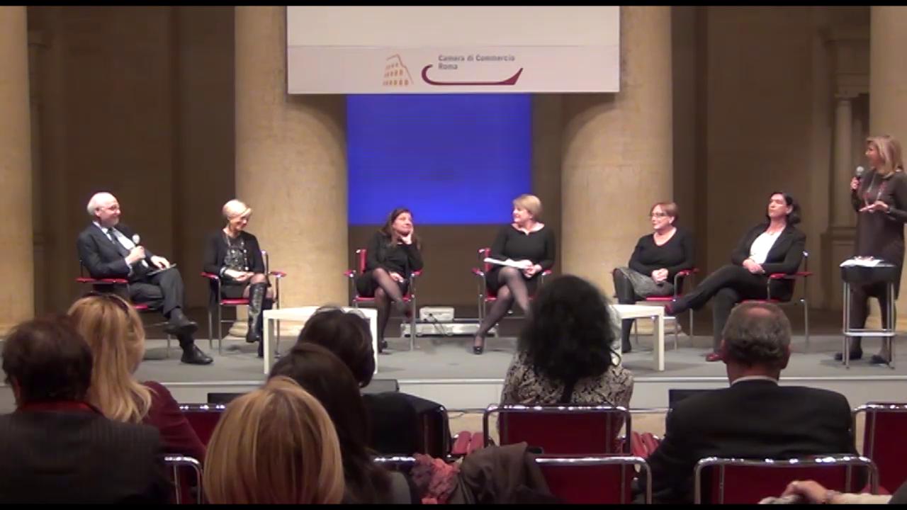 Ordini a raccolta contro la violenza sulle donne: il dibattito