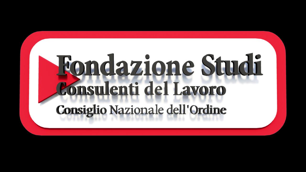 2005-2014: bilancio attività Fondazione Studi