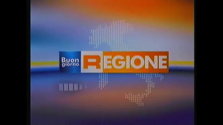 Professionisti in crisi - Buongiorno Regione Lazio