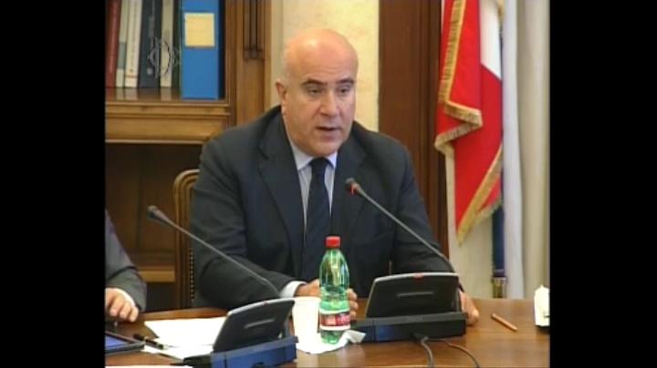 Luigi di maio vicepresidente camera dei deputati for Camera dei deputati tv