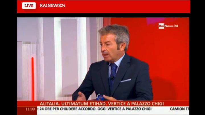 RaiNews24: Allarme Fisco
