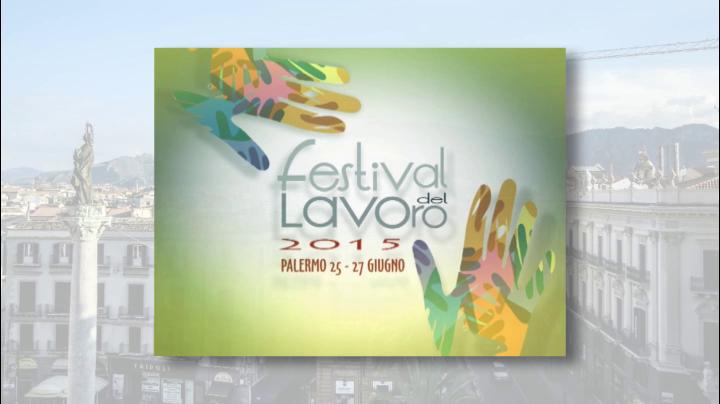Al Festival occupazione, fisco e quesiti con esperti