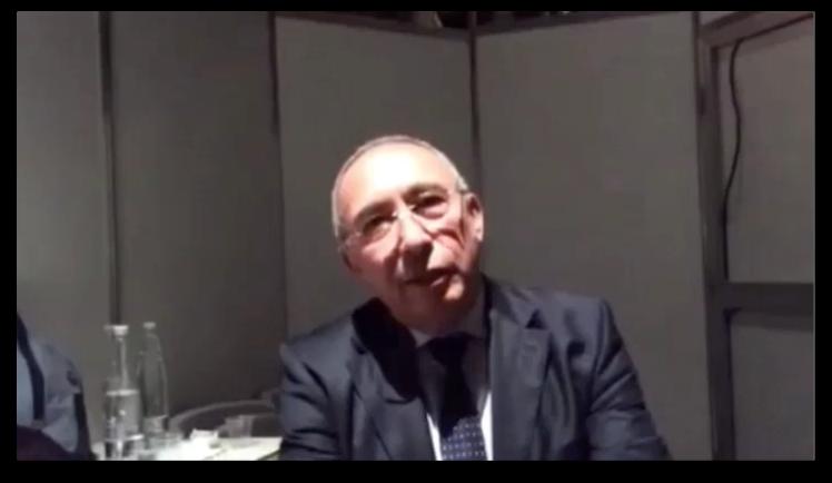 AFFARI ITALIANI - I beni confiscati alla mafia, pasticcio all'italiana