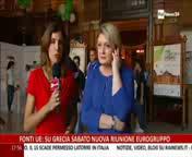 RaiNews24 del 25.06.2015