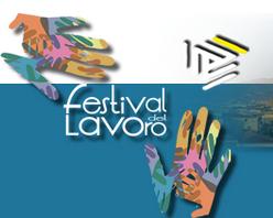Volti e luoghi del Festival