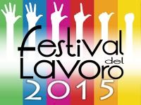 Al Festival per...comunicare con un click!