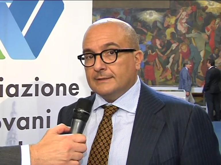 Gennaro Sangiuliano: gli aspetti positivi del Jobs Act