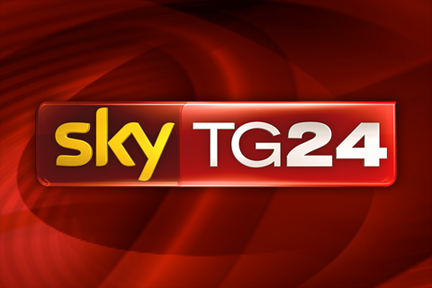 16.03.2015 - SkyTg 24 - Indagine Fondazione Studi su nuove assunzioni
