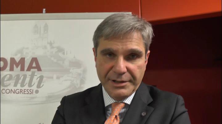 Stefano Sassara sulla sentenza del Consiglio di Stato