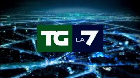 TgLa7 13.09.2015