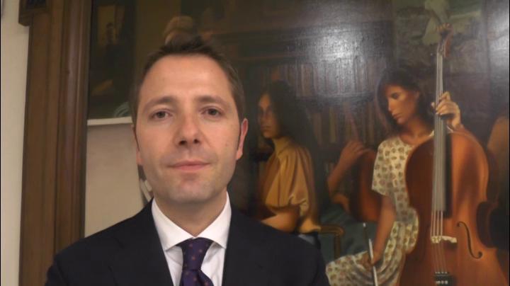 Francesco Duraccio sulla certificazione dei contratti