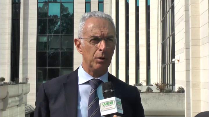 F. Morelli - Commissione Economia e Fiscalità CNO