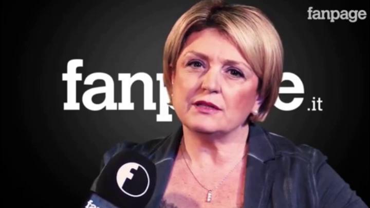 25.05.2015 Fanpage intervista M. Calderone