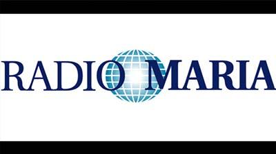 Radio Maria - Marina Calderone su Orientamento al Lavoro