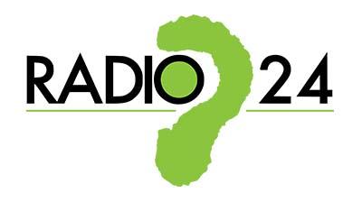 Dicono di noi - Radio 24, Cuore e denari. Giovanni Marcantonio.