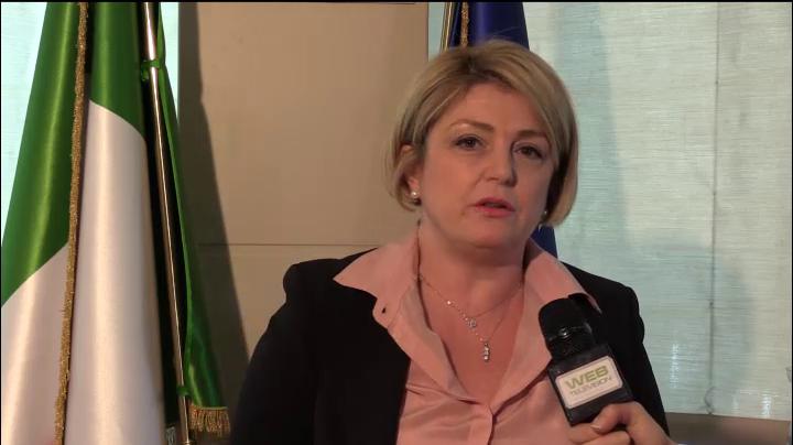 Il CNO chiede al Min. Poletti un correttivo sulle dimissioni online