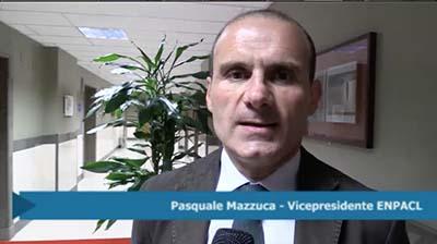 16-18.03.2016 - Pasquale Mazzuca - Sostegno alla Categoria