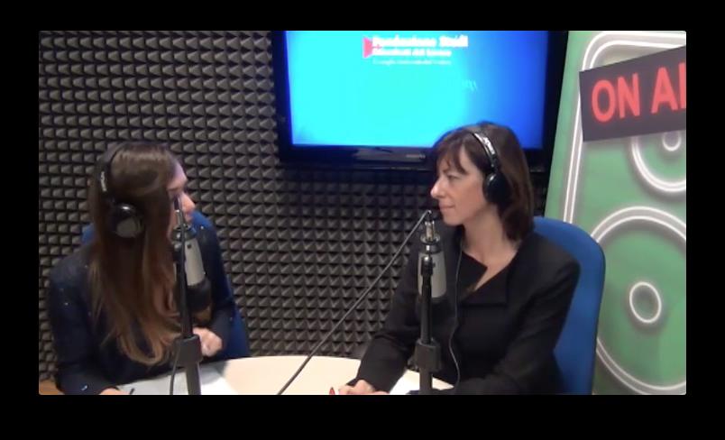 Emiliana Dal Bon - Il Contratto Determinato e la Somministrazione
