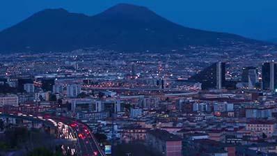 9° Congresso - Rapporto Osservatorio Statistico: Campania