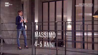 Dicono di noi - Rai Tre - Il posto giusto - Paola Mancini su Apprendistato