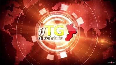 Tg Calabria - Lamezia, esternalizzazione, ispezioni e agevolazioni