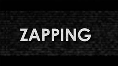 Rai Radio1. Zapping del 08.03.2017. M. Sacconi su Voucher