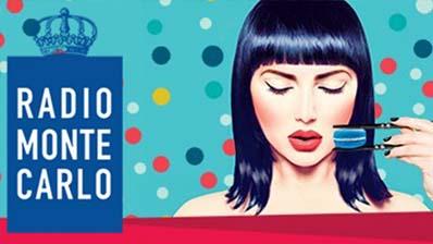 Radio Monte Carlo. 10.03.2017. Romano Benini. Reddito di inclusione.