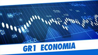 Rai Radio1. Gr1 Economia del 20.03.2017. Rosario De Luca su voucher