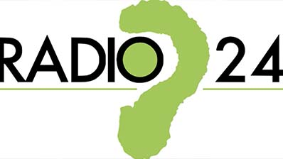 Radio24. Cassaro: regole per lavoratori impiegati ai seggi