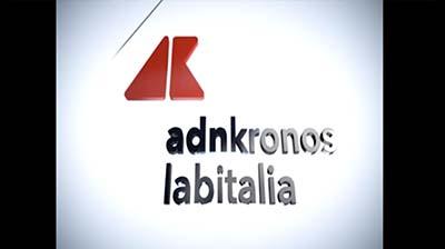 AdnKronos. Rapporto Osservatorio Consulenti del Lavoro