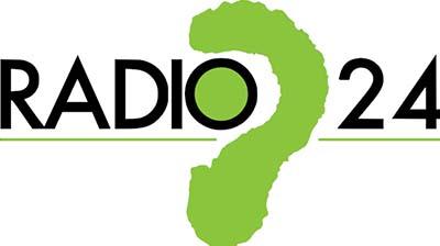 Radio24. Cuore e denari. Orlando su Ape  sociale
