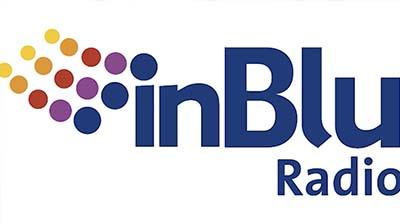 Radio InBlu. Rapporto Osservatorio Consulenti del Lavoro
