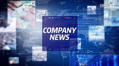 Radio Company News. De Luca su Voucher