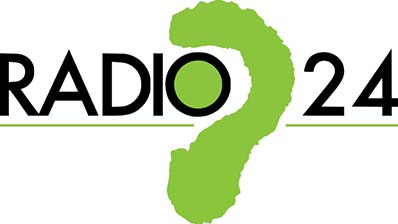 Radio24 del 17.07.2017, Caratti su criticità dei nuovi voucher