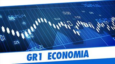Gr1 Economia del 27.09.2017, Rosario De Luca