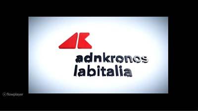 AdnKronos del 29.09.2017 - Intervista a L. Bobba e B. Busacca