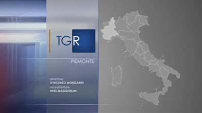 TgR Piemonte del 29.09.2017