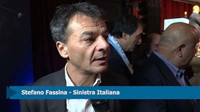 Intervista a Stefano Fassina