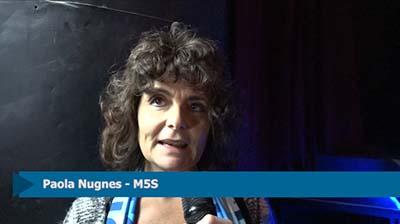 Intervista a Paola Nugnes