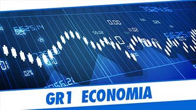 Gr1 Economia del 27.09.2017