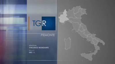 TgR Piemonte del 27.09.2017