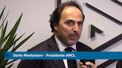 Auditorium CdL: il commento del Presidente Montanaro