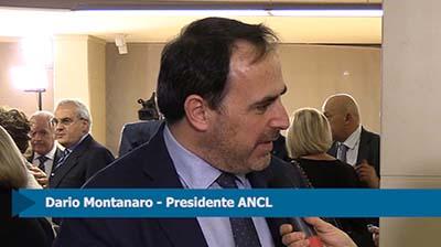 Elezioni CNO - Intervista a Dario Montanaro