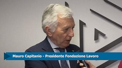 Fondazione Lavoro, politiche attive al centro del 2018
