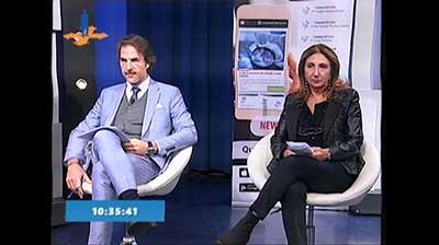 Confronto Silvestri/INPS