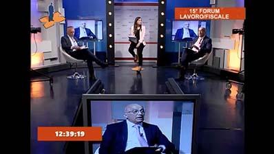 G. Buscema - S. Giorgini: Nuove regole sulle compensazioni